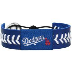 Los Angeles Dodgers 팔찌