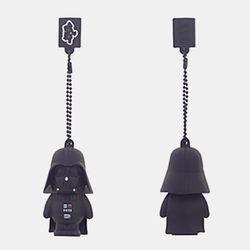 스타워즈 캐릭터 USB 메모리 (8G)