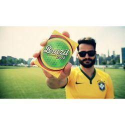 브라질2014