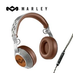 [The House of Marley] Liberate XL3CT[새들]