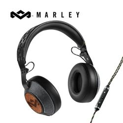 [The House of Marley] Liberate XL3CT[미드나잇]