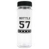 57BOTTLE-57��ƲA(�ٺ�)