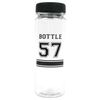 57BOTTLE-57��ƲB(��)