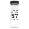 57BOTTLE-57��ƲC(��)