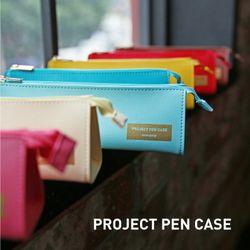 PROJECT PEN CASE 2