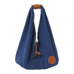 Unlimit - Nep Bag(Blue)