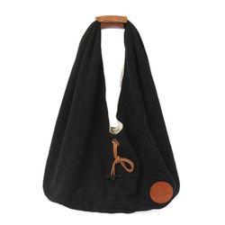 Unlimit - Nep Bag(Black)