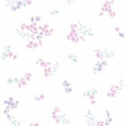 [장폭]데코시트 HWP-21622 꽃의향연핑크(1M)