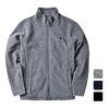 Unlimit - Fleece Jacket  Ver.4 (3color)