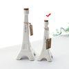 코르크마개 도자기 에펠탑-(소)
