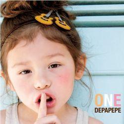 Depapepe - One