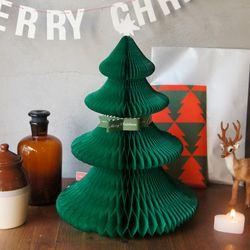 CHRISTMAS TREE XL