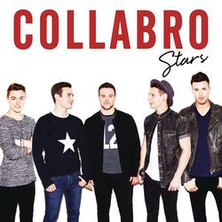 Collabro - Stars