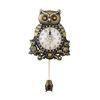 Owl �ξ��� ���ð�(��) : ��� [ACL0140]