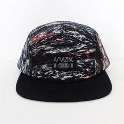 CAMP CAP NOISE