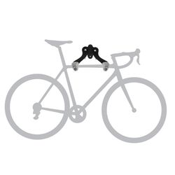 [~7/15까지] 프리미엄 자전거 실내 거치대 스텐드