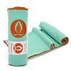 (ASANA �䰡Ÿ��) Half Towel-��(Green)