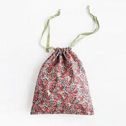 Liberty Pocket Pouch