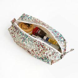 Liberty Box Pouch