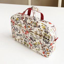 Liberty Bag in Bag