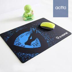 ACTTO엑토 G-ZONE 마우스패드 GMP-09(대형사이즈)