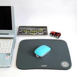 ACTTO엑토 게임용 광마우스패드 MSP-20