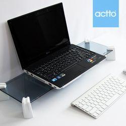ACTTO엑토 LCD 모니터 스탠드 LDS-03W