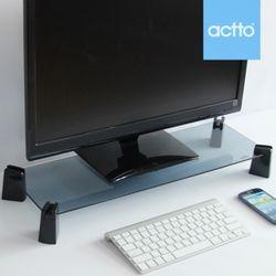 ACTTO엑토 LCD 모니터 스탠드 LDS-03