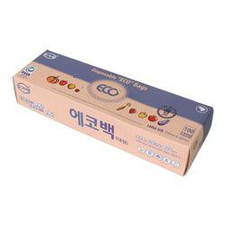 [웰라이프]사탕수수에코백(대)