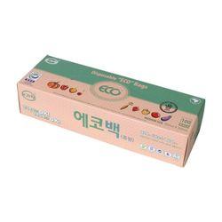 [웰라이프]사탕수수에코백(중)