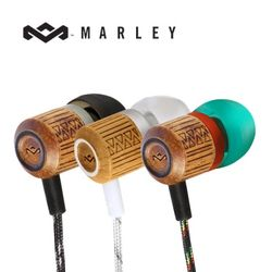 [The House of Marley] ChantIE1CT 이어폰 [전색상]