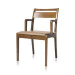 Kai Chair(ī�� ü��1)
