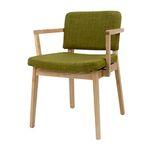 First Arm Chair(�۽�Ʈ �� ü��)