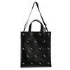 [NEW] Bustle Motif 2Way Bag-Planet(SA10300214G)