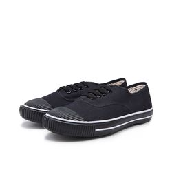 [Bata Tennis] Originals(black)