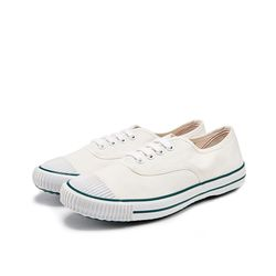 [Bata Tennis] Originals(White)