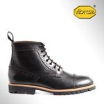 MONTAGNA BLOCK COUNTRY BOOTS