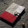 마이홈2-통장지갑만들기