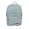 [bakker] Canvas Backpack_L_bowie