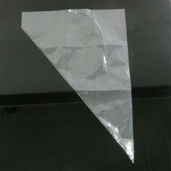 일회용비닐 짤주머니 12인치(5장)