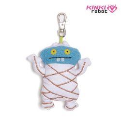[KINKI ROBOT] Clip Ugly Mummy Babo (1403016)