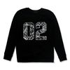 02 sweatshirts
