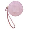 bpb 14fw play button pouch-pink