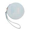 bpb 14fw play button pouch-skyblue