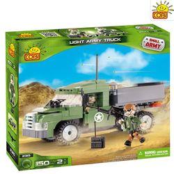 2315 육군트럭