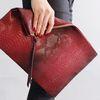 [python clutch bag]���� Ŭ��ġ��