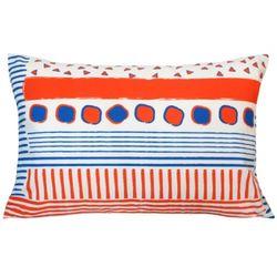 MIX cushion-45x30cm