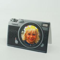 미니앳 포토 카메라 블랙 Mini at photo CAMERA black