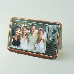 미니앳 포토 티비 Mini at photo TV