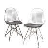 Mesh Chair (�� ü��)